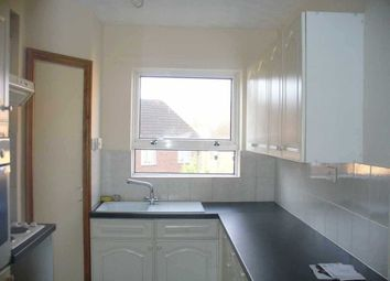 Thumbnail 2 bed flat to rent in Sprowston Road, Norwich