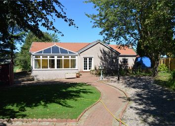 Thumbnail 4 bed detached house for sale in Meadowside Of Craigmyle, Kemnay, Inverurie, Aberdeenshire
