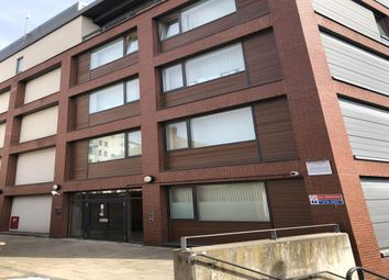 Thumbnail 1 bed flat to rent in Clavering Place, Newcastle Upon Tyne