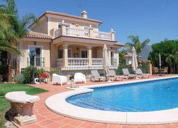 Thumbnail 5 bed villa for sale in Coin, Malaga, Spain