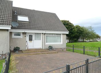 Thumbnail 2 bed property for sale in Branchal Road, Wishaw