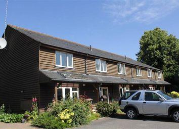 Thumbnail 2 bed property for sale in Broad Oak Lane, Hertford