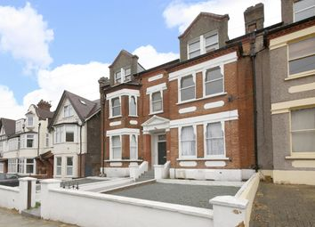 Thumbnail 2 bed flat for sale in St Faiths Road, Dulwich