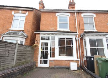 Thumbnail 2 bed terraced house for sale in Cavendish Street, Cherry Orchard, Worcester