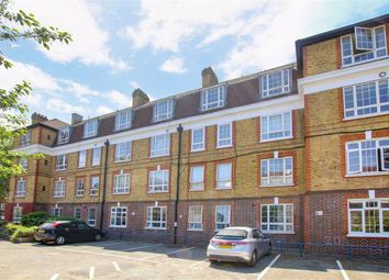 Thumbnail 1 bedroom flat for sale in Black Prince Road, London