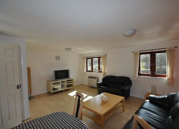 Thumbnail 2 bed flat to rent in Ratho Drive, Springburn, Glasgow, Lanarkshire