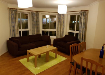 Thumbnail 2 bed flat to rent in Mcdonald Road, Leith, Edinburgh