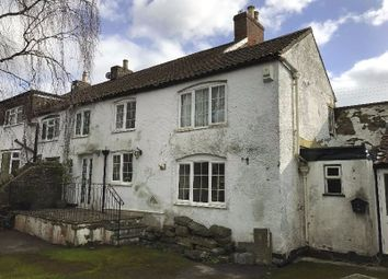 Thumbnail 3 bed cottage for sale in High Street, Nailsea, Bristol
