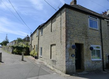 Thumbnail Property to rent in Lang Road, Crewkerne