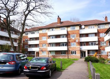 Thumbnail 2 bed flat for sale in Wilton Road, London