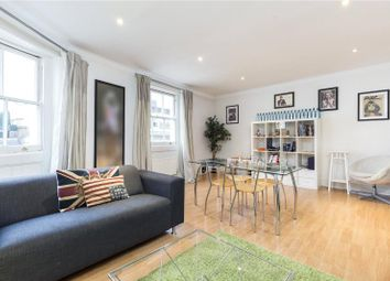 Thumbnail 2 bed property to rent in Stanhope Place, Hyde Park