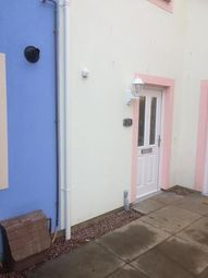 Thumbnail 2 bedroom flat to rent in Silverdyke Gardens, Cellardyke, Anstruther