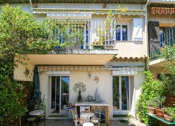 Thumbnail 3 bed villa for sale in Speracedes, Alpes-Maritimes, France