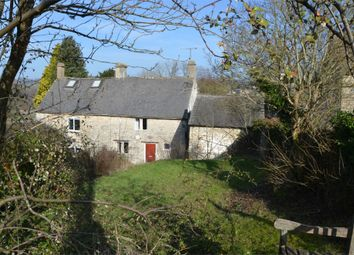 Thumbnail 2 bed semi-detached house for sale in Wells Road, Eastcombe, Stroud, Gloucestershire