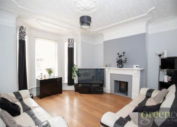 Thumbnail 5 bed terraced house to rent in Plattsville Road, Mossley Hill, Liverpool