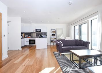 1 bed property for sale in The Norton, 22 John Harrison Way, Lower Riverside, Greenwich Peninsula SE10