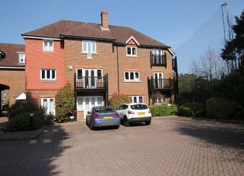 Thumbnail 2 bed property to rent in Lampson Court, Copthorne Common Road, Copthorne, Crawley, West Sussex.