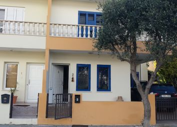 Thumbnail 3 bed semi-detached house for sale in Universal, Paphos (City), Paphos, Cyprus