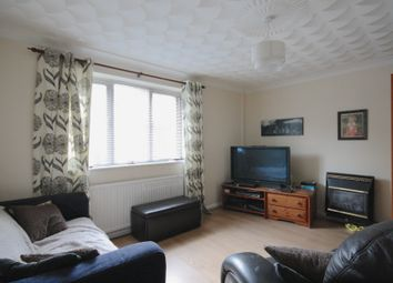 Thumbnail 3 bed semi-detached house to rent in St.James Mews, Pontcanna, Cardiff