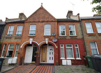 Thumbnail 2 bedroom flat to rent in Wetherden Street, London