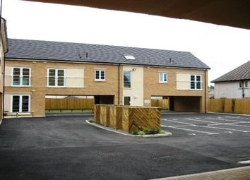 Thumbnail 2 bed flat to rent in Johnsons Courtyard, Ecclesfield