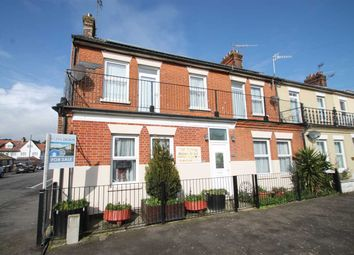 Thumbnail 7 bed property for sale in Manning Road, Felixstowe