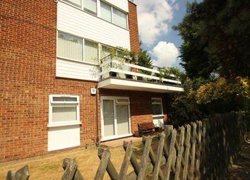 Thumbnail 2 bed maisonette for sale in Sevenoaks Road, Orpington