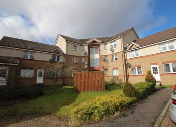 2 bed flat for sale in Goldpark Place, Eliburn, Livingston EH54