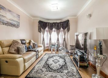4 bed property for sale in Chester Road, Goodmayes, Ilford IG3