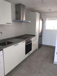 Thumbnail 2 bed apartment for sale in El Tesoro, El Galeon, Adeje, Tenerife, Canary Islands, Spain