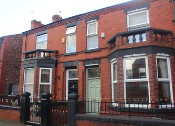 Thumbnail 3 bed end terrace house for sale in Keswick Road, Dentons Green, St. Helens