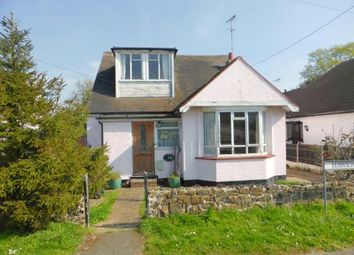4 bed bungalow for sale in Hockley, Essex, . SS5