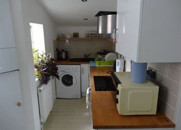 Thumbnail 2 bed flat to rent in Hawley Street, Sheffield