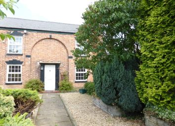 Thumbnail 2 bedroom semi-detached house to rent in Purton, Purton, Berkeley