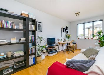 Thumbnail 2 bed flat for sale in Wyndhams Court, 32 Celandine Drive, London