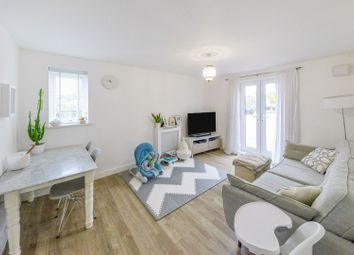 Thumbnail 2 bedroom flat for sale in Sovereign Place, Hatfield