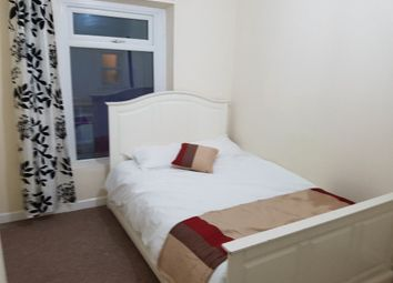 Thumbnail 2 bedroom flat to rent in Planet Street, Roath, Cardiff