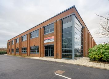Thumbnail Industrial to let in 720 - 723 Weston Road, Slough, Berkshire