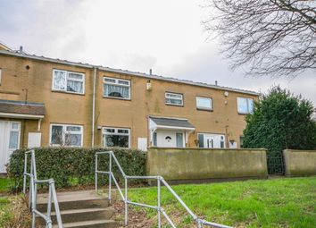 3 bed terraced house for sale in Lambourn Close, Windmill Hill, Bristol BS3