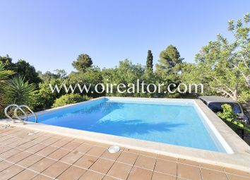 Thumbnail 2 bed property for sale in Vallmoll, Tarragona, Spain