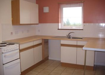 Thumbnail 1 bedroom flat to rent in Scrooby Road, Bircotes, Doncaster