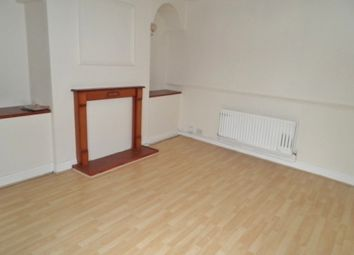 Thumbnail 1 bed flat to rent in Mill Crescent, Penshaw, Houghton Le Spring