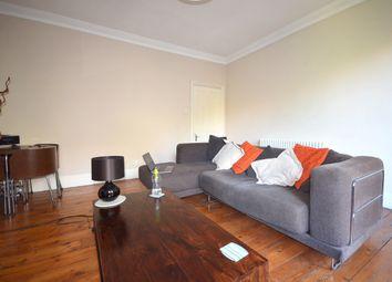 Thumbnail 2 bed flat to rent in Hornsey Lane, London