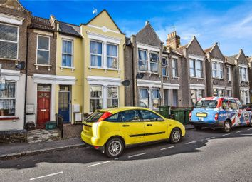 Thumbnail 2 bed flat for sale in Woolwich Road, Bexleyheath, Kent