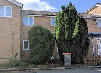 Thumbnail 1 bedroom terraced house for sale in Charlecote Park, Newdale, Telford