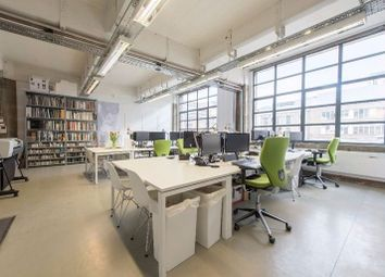 Thumbnail Office to let in Prospect Place, Wapping Wall, London