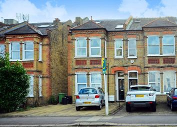 Thumbnail 3 bed flat to rent in South Park Road, Wimbledon