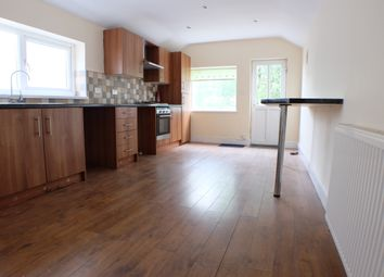 Thumbnail 1 bed flat to rent in Port Tennant Road, Swamsea