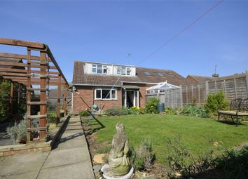 Thumbnail 3 bed semi-detached house for sale in Alfred Street, Stanwick, Northamptonshire