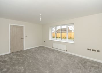 Ullswater Place, Newbold, Chesterfield S41
